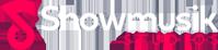 Showmusik Studios Logo